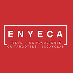 eneyca logo