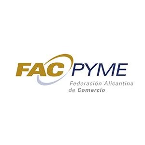 facpyme logo